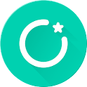 Todait - Smart study planner icon