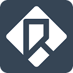 Remote for Kodi / XBMC 4.0.1