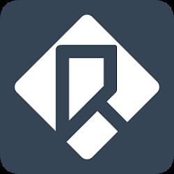Remote for Kodi / XBMC
