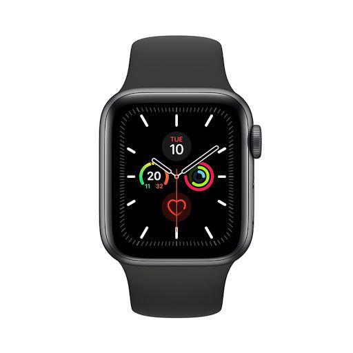 Apple-Watch-Series-5-GPS,-40mm-Space-Grey-Aluminium-Case-with-Black-Sport-Band.jpg