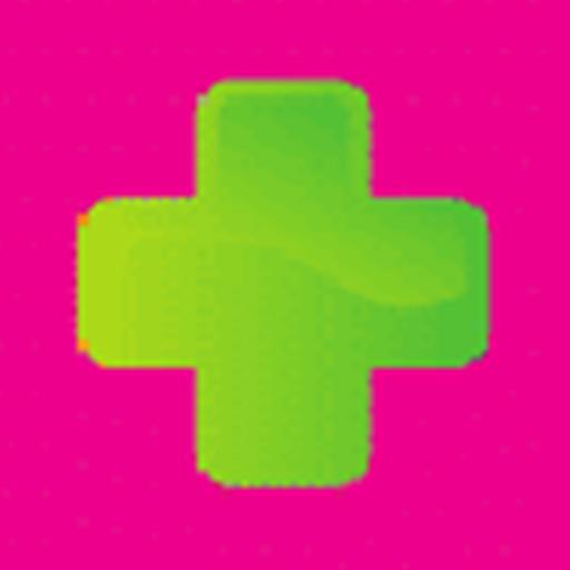 Priceline Pharmacy Franchise C