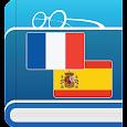 Français-Espagnol Traduction apk