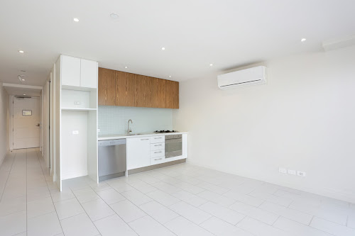 Photo of property at 308/7 Berkeley Street, Doncaster 3108