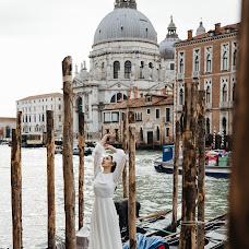 Φωτογράφος γάμων Dimitri Kuliuk (imagestudio). Φωτογραφία: 03.08.2019