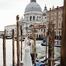 Fotógrafo de casamento Dimitri Kuliuk (imagestudio). Foto de 03.08.2019