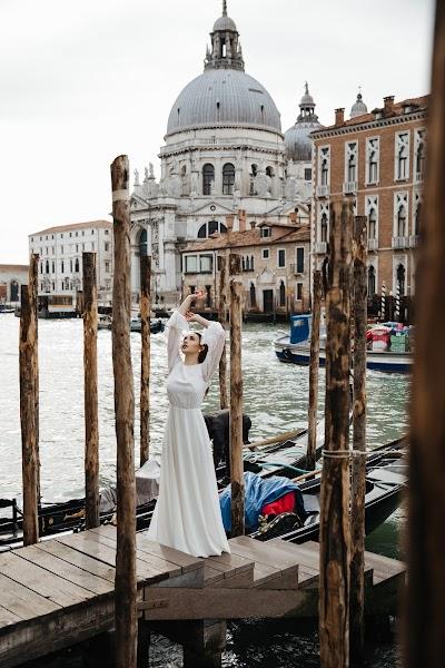 Wedding photographer Dimitri Kuliuk (imagestudio). Photo of 03.08.2019