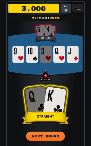 Poker Dojo android2mod screenshots 6