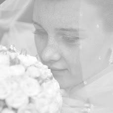 Wedding photographer Anna Goncharova (Fotogonch). Photo of 11.07.2013