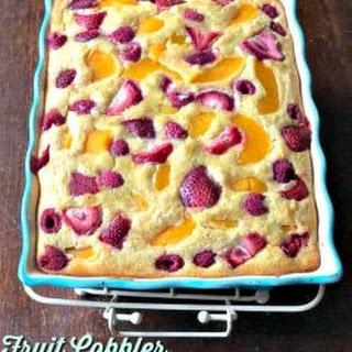 Frozen Fruit Oatmeal Recipes.