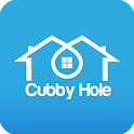 Cubbyhole icon