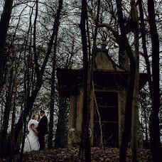 Huwelijksfotograaf Sven Soetens (soetens). Foto van 06.03.2019