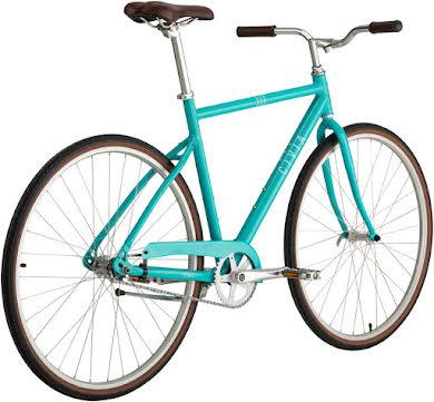 "Civia Venue Single-Speed Coaster Bike - 26"" alternate image 2"
