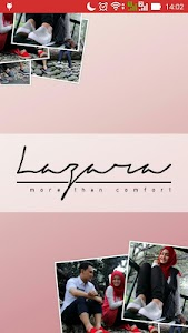 Lazara Shoes screenshot 0