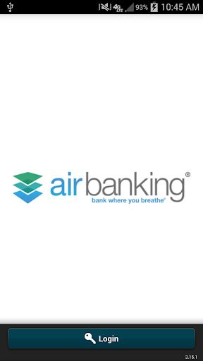 airbanking 3.0