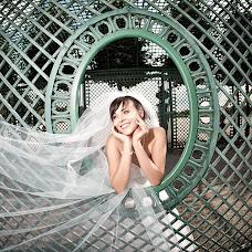 Wedding photographer Maciej Szymula (mszymula). Photo of 01.12.2014