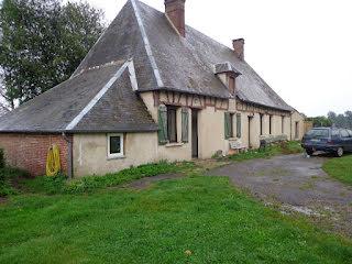 Maison Elbeuf-en-Bray (76220)
