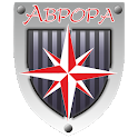 Такси Аврора Киев icon