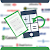 Banka Kredi Hesaplama file APK Free for PC, smart TV Download