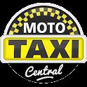 Moto Táxi Fortaleza