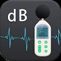 Sound Meter - Decibel Meter icon
