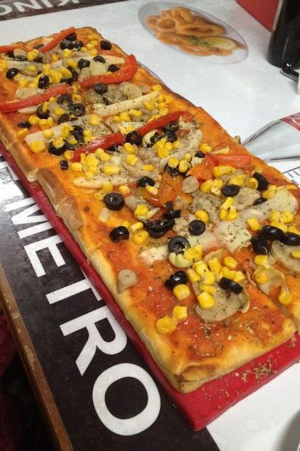 ElMedano_Pizza