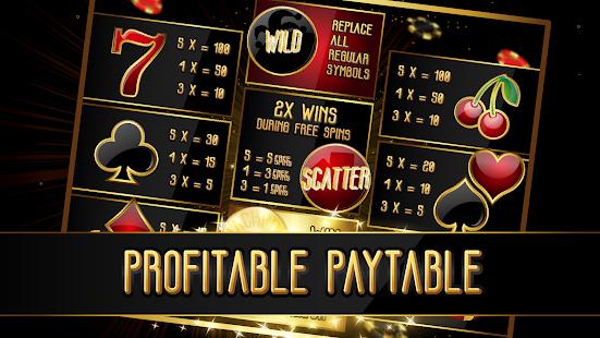 Вулкан интернет казино
