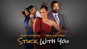 Stuck With You thumbnail