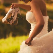 Fotógrafo de bodas Fernando Duran (focusmilebodas). Foto del 20.08.2017