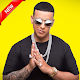 Daddy Yankee Songs 2019 Offline for PC-Windows 7,8,10 and Mac