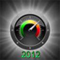 Smartbench 2012 icon