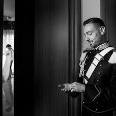 Wedding photographer Sandro Guastavino (guastavino). Photo of 21.07.2018