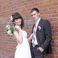 Wedding photographer Aleksandr Ryzhov (Razvetos). Photo of 24.08.2014