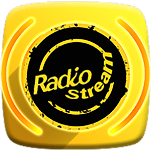 myRadioStream Latest version apk | androidappsapk co