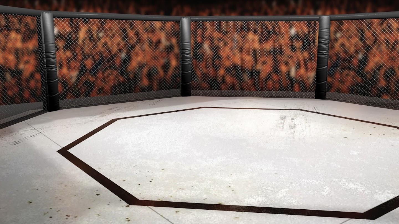 Watch UFC 248 Countdown: Adesanya vs. Romero live