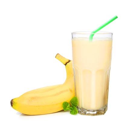 banana-juice-1.jpg