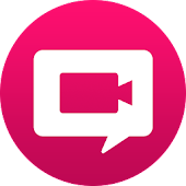 Hello chat - Random video chat