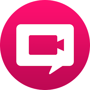 ICQ dating chattrum