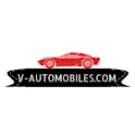 LES VENTES AUTOMOBILE icon