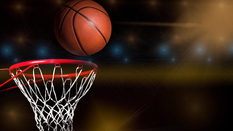 Watch NBA All-Star Draft live