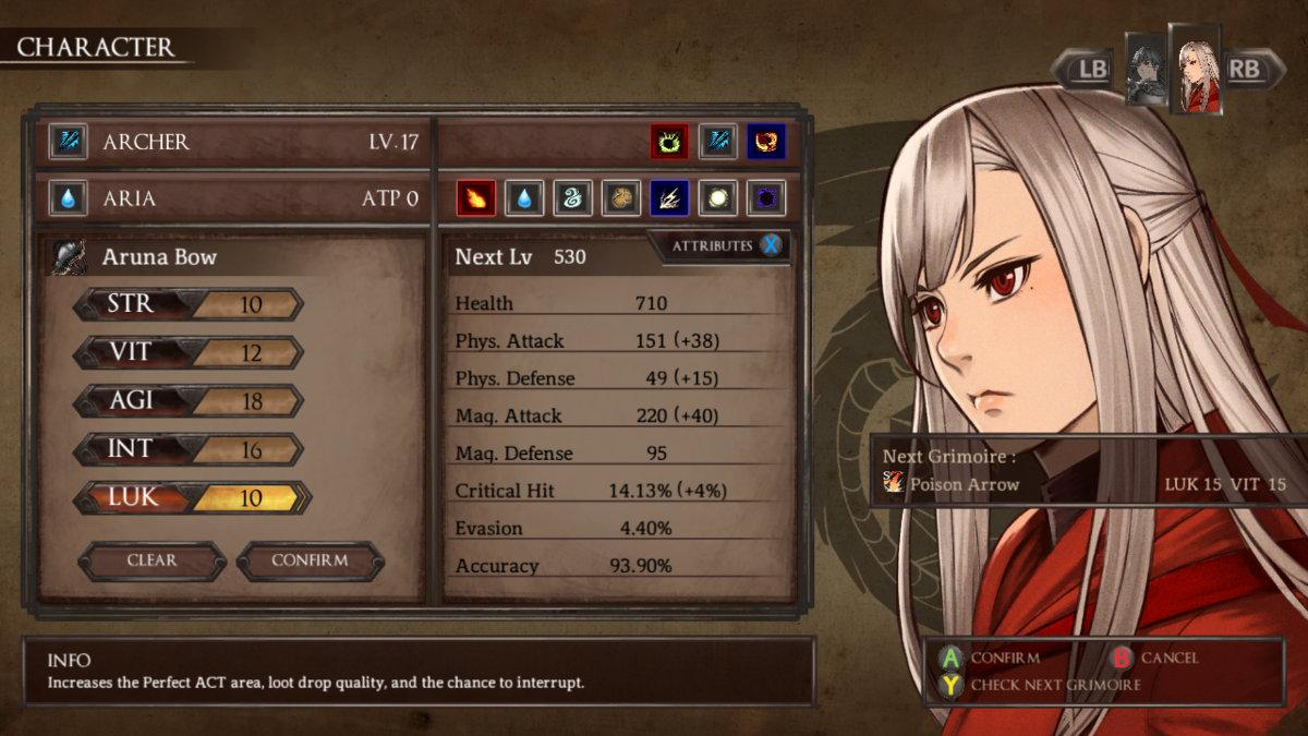 C:\Users\Patryk\Desktop\Legrand Legacy Tale of the Fatebounds recenzja\3646_review_legrandlegacy_stats.jpg