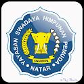 SMK Swadhipa 2 Natar icon