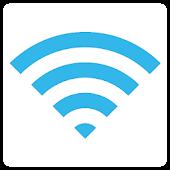 Portable Wi-Fi hotspot Premium