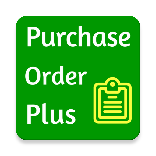 Purchase Order Plus