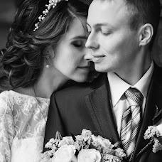 Wedding photographer Olga Frolova (OlgaFrolova). Photo of 09.06.2017