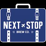 Next Stop Brew Co