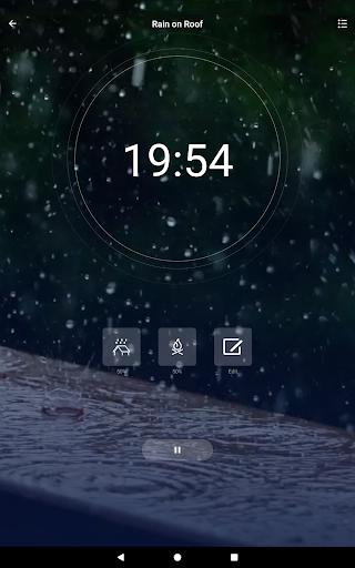 Sleep Sounds - Relax Music, White Noise screenshot 11