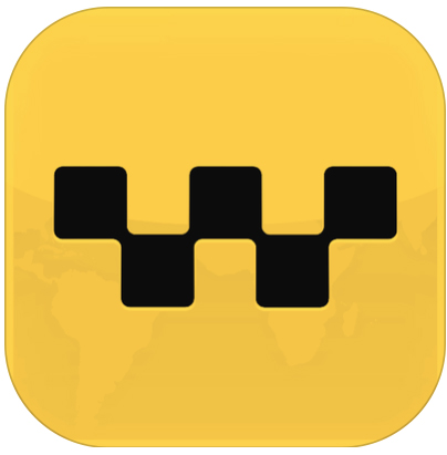 iCab-icon.jpg