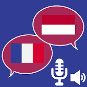 Indonesian French Conversation