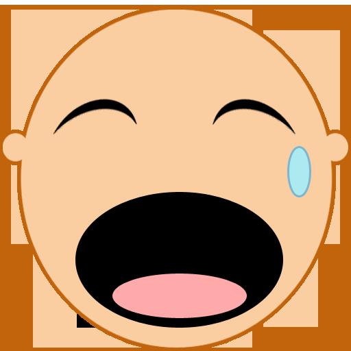 医疗の新生児泣き LOGO-記事Game