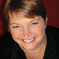 presenter photo